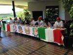 Trofeo Pia Napoli 2013