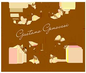 SoloPizza - Trattoria | pizzeria | pizza a domicilio | pizza a metro | eventi calcio